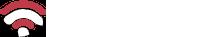 WiPublic BTSİS Yazılım